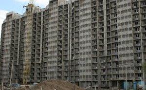 Краснодар занял второе место в рейтинге, который характеризует доступность жилья