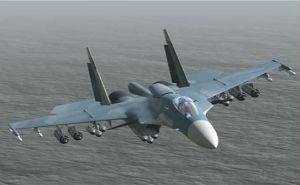 В Краснодарском крае провели первые полеты летчиков в 2014 году