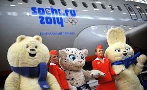 Во сколько обойдется болельщику лично побывать на Олимпиаде в Сочи