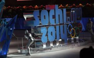 """После окончания Игр Россия может погрузиться в """"постолимпийскую"""" депрессию"""