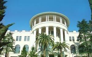 Почти тысяча отелей и гостиниц Кубани уже прошли подтверждение своего статуса