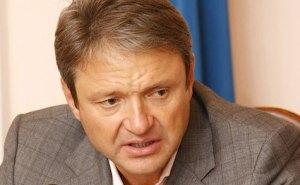 На ремонт автодорог Белоглинского района из краевого бюджета выделят больше 50-ти миллионов рублей