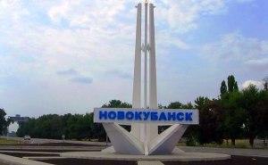 Губернатор Кубани встретился с главой Новокубанского района