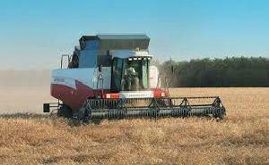 Каневский район осуществил закупку сельхозтехники на 255 миллионов рублей
