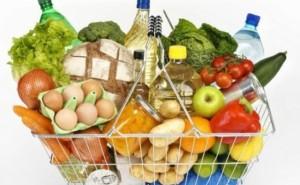 За последний год в Краснодарском крае прослеживается рост цен на основные услуги и товары