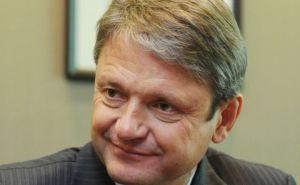 Сегодня рабочий день главы Кубани проходит в столице РФ