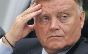 Глава РЖД не согласен с мнением Жана-Франко Каспера, по поводу воровства Олимпийского бюджета