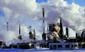 В экологическом рейтинге регионов РФ Кубань заняла 39-е место