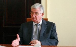 В Краснодаре создадут специальную комиссию, которая будет контролировать деятельность всех ночных клубов