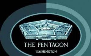 Пентагон: ВВС США в полной боевой готовности на случай экстренной ситуации в Сочи
