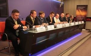 В Москве состоится экологическая пресс-конференция
