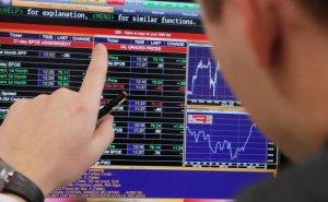 """На российском фондовом рынке может начаться олимпийское """"ралли"""""""