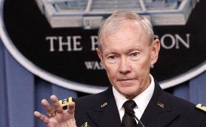 Технологии обезвреживания самодельных бомб предложила Америка для защиты Олимпиады