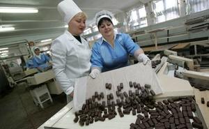 Кондитер – самая денежная вакансия на Кубани