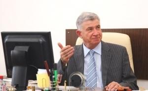 Восстановлено энергоснабжение всех социально-значимых объектов города Краснодара