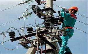 Восстановительные работы по электроснабжению Краснодара подходят к концу