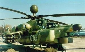 Армейская авиабаза Кореновска - лучшее формирование ВВС России