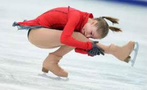 Финал Олимпиады будет представлен в «Лужниках» феерическим гала-концертом