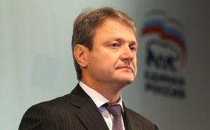 Следственный комитет не выявил в высказываниях Александра Ткачева признаков экстремизма