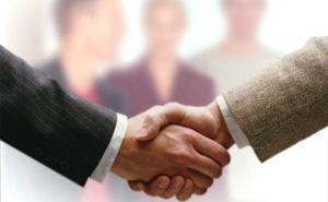 Бизнесмен из Кубани планирует вложить свои средства в инновационную разработку российских ученых