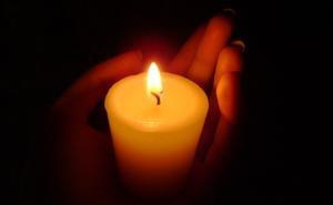 Жители Новороссийска в память о высадке десанта зажгут свечи