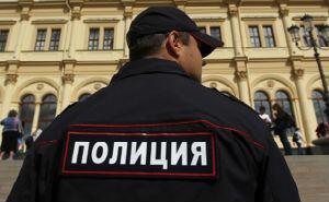 Работа краснодарской полиции была признана удовлетворительной