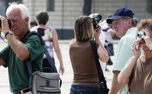 Туристы из Америки и Канады хотят отдыхать в Сочи