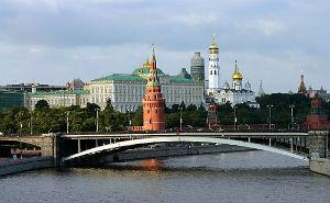 Для Олимпийских транзитных пассажиров выпущены московские путеводители