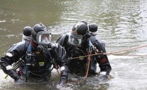 70-тысячная армия обеспечит безопасность Игр