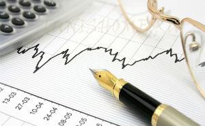 За год государственный долг края вырос на 61 процент