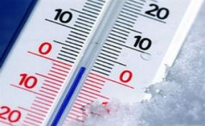 Росгидрометцентр прогнозирует на сочинскую Олимпиаду благоприятную погоду