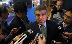 Россия, МОК плюс Интерпол — и честная игра на Олимпиаде обеспечена
