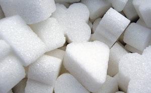 Победить российским спортсменам на Олимпиаде поможет... сахар