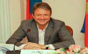 Губернатор края подвёл итоги развития Сочи за период подготовки Олимпиады