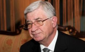 Владимир Евланов провел прием жителей Краснодара