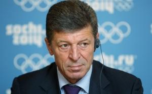 Олимпиада в Сочи – это крупный инвестиционный проект для РФ