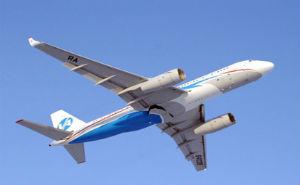 Сочинским аэропортом для частных бортов вводятся новые штрафы