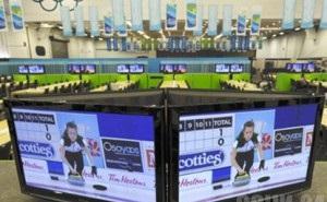 Многим россиянам разрешат смотреть на работе трансляции Олимпиады-2014