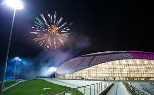 Организаторы Олимпийских игр в Сочи обещают не менее впечатляющую церемонию их закрытия