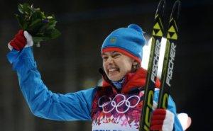 11-го февраля в Олимпийской столице разыграют 8 комплектов наград