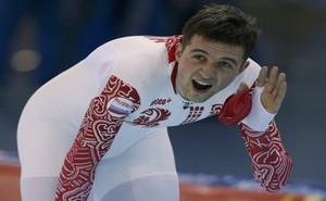 Сегодня разыграют шесть комплектов медалей Олимпиады