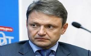 Губернатор Кубани дал интервью Эвелине Закамской
