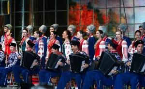 Культурная Олимпиада в Сочи пользуется огромной популярностью