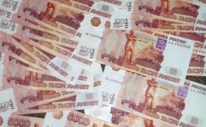 Экономика Краснодарского края теряет зарубежных инвесторов