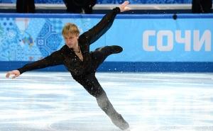 14-го февраля в Олимпийской столице разыграют 6 комплектов наград