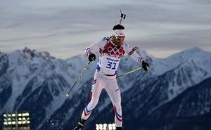 Очередной соревновательный день Олимпиады. Сегодня разыграют шесть комплектов наград