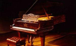 Вечер музыки Моцарта состоится в Сочи восемнадцатого февраля