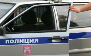Мэр Сочи поздравил сотрудников транспортной полиции с праздником