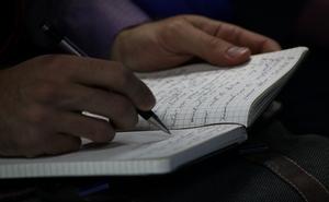 В столице края был организован обучающий семинар для участников и администраторов Единого государственного экзамена