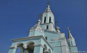 Памятники древнерусской архитектуры будут прототипами будущих ста кубанских храмов